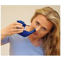 Rhino Horn kancsó (orvostechnikai eszköz)