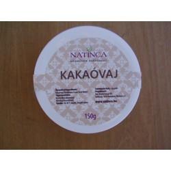Kakaóvaj   (150 g)