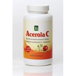 Acerola C 120