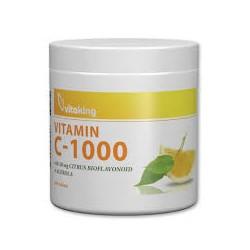 Vitaking C-1000 200db tabletta