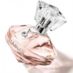 Luminata női parfüm 50 ml