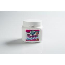 Bükki lábfrissítő fürdősó (500 g)