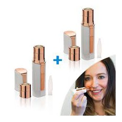 Roxy Pocket Shaver 1+1 AKCIÓ