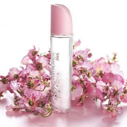 Pur Blanca Blush kölni 50 ml