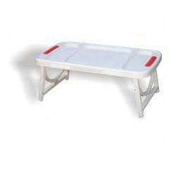 Reggeliző asztal(ágytálca)
