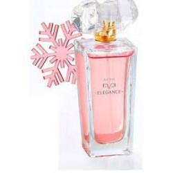Avon EVE Elegance parfüm 30ml