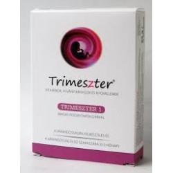 Trimeszter 1, 60db tabletta