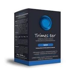 Trimeszter Men 120db tabletta