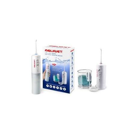 Aquajet szájzuhany LD-A3