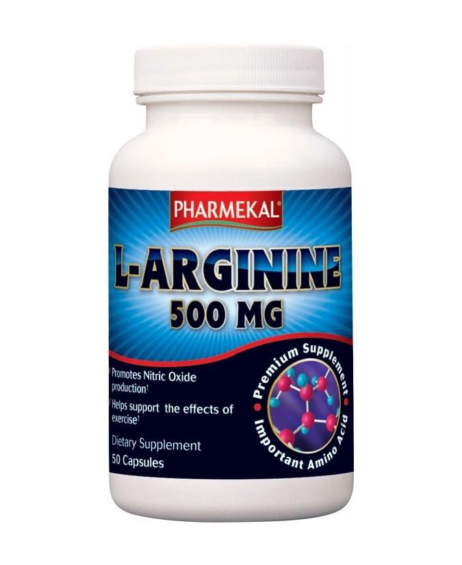 arginin magas vérnyomás esetén magas vérnyomás és annak története