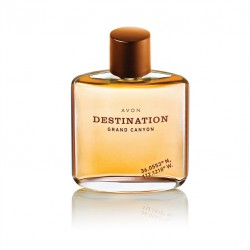 Destination Grand Canyon kölni 75 ml