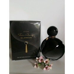 Avon - Far Away GLAMOUR női parfüm 50ml