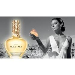 Avon Maxima női parfüm 50ml