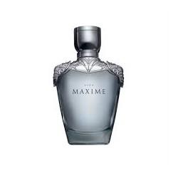 Avon Maxime férfi kölni 75ml