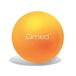 Soft ball labda (átmérő 25-30 cm)