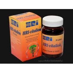 HRI Vitalion 50db tabletta