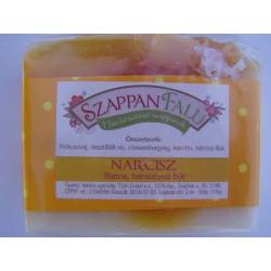 Nárcisz szappan (110 g)