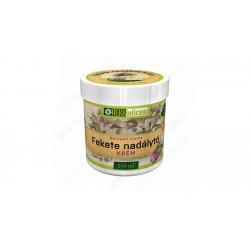 Fekete nadálytő krém (250 ml) - Herbioticum