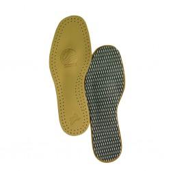 Batz 940 Leather comfort  -  Valódi bőr