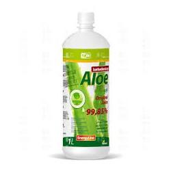 Aloe gel original 99,85% 1 liter