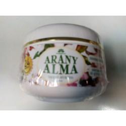 Arany Alma nappali arckrém 50ml