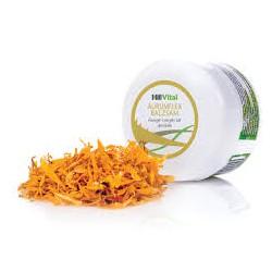 Aurumflex Balzsam Aranyér környéki bőr ápolására 50ml