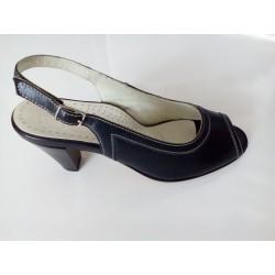 3cd96b2fa0e4 Scholl Reflex - KIFUTÓ női sportos jellegű cipő CSAK 37,38 méret ...