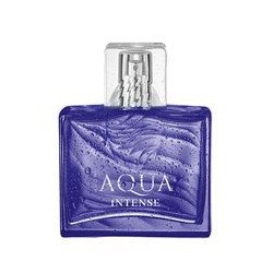AQUA - INTENSE kölni 75 ml