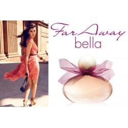 FarAway Bella Parfüm 50ml