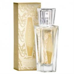 Avon ATTRACTION - parfüm 30 ml