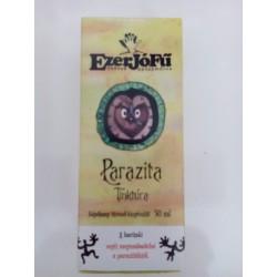 PARAZITA tinktúra - Ezerjófű  50 ml