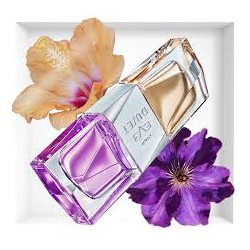EVE DUET Avon parfüm 50ml