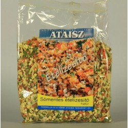 Sómentes Ételízesítő - Ataisz 200 g