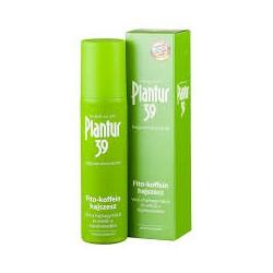 Plantur 39 hajszesz