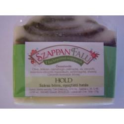 hold citromfüves szappan  (110 g)