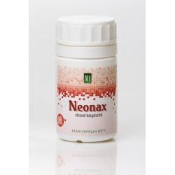 Neonax