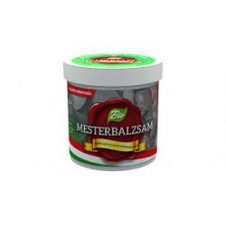 Bio Mesterbalzsam 250ml