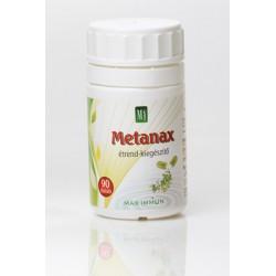 Metanax