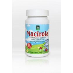 Macirola