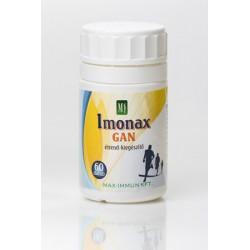 Imonax Gan