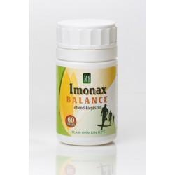 Imonax Balance