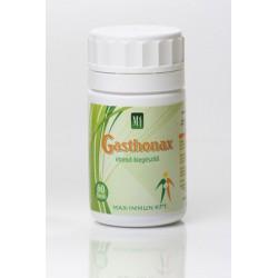 Gasthonax