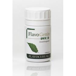 Flavogenin Pro Z 60