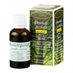 Vérehulló fecskefű - ecsetelő (30 ml)