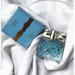 Avon LUCK Limitless parfüm 50 ml