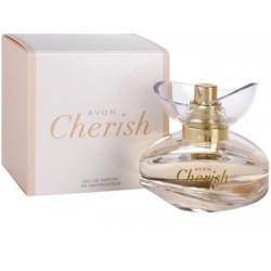 Avon Cherish parfüm 50 ml