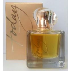 Avon Today parfüm 50 ml