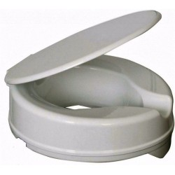 Fedeles WC magasító 15cm magas